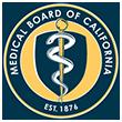 https://search.dca.ca.gov/images/Branding/800/logo.png