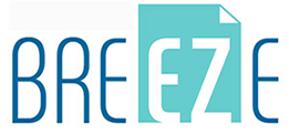 Breeze Online Licensing